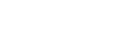 Hif.to - Clear and easy short links